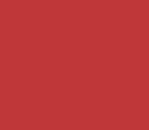 Silke Leffler